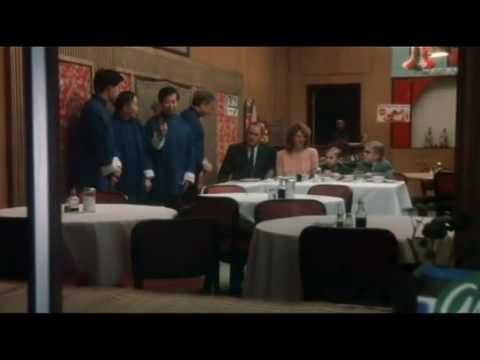 Chinese Restaurant Scene Fa Ra Ra Ra Ra Ra Ra Ra Ra