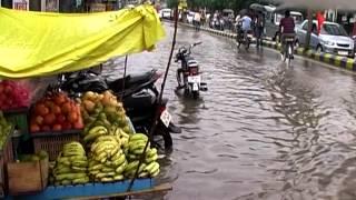 Jal Magna Bilaspur City Fluided Bilaspur