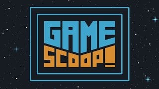 Our Favorite Games IGN Has Ever Covered - Game Scoop! 500
