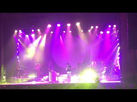 Guy Sebastian - Coconut Love LIVE @ Thebarton Theatre (Conscious Tour 2017) 10/11/2017