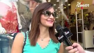Syrian Street Views (NinarTV)