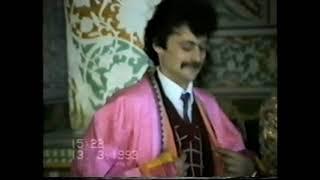 г. САМАРКАНД !!!  МУЗЕЙ  АВРАМА  КАЛАНТАРОВА !!! 1993 г.