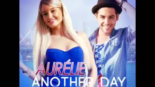 Another Day - Aurélie feat Alban