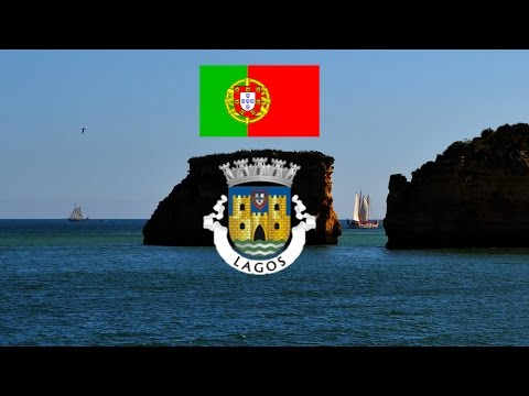 Lagos Portugal Holidays, Algarve Beach vacation