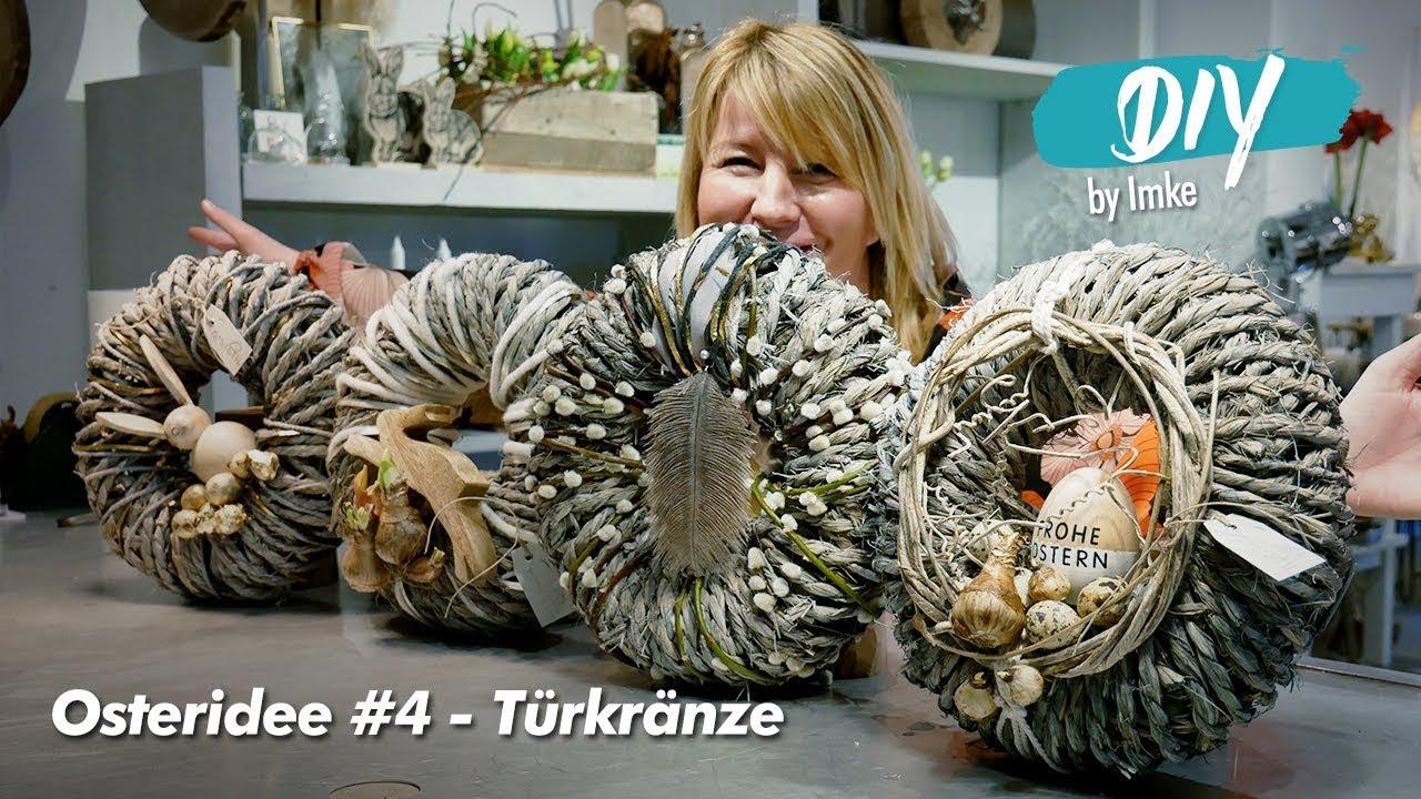 Osteridee 4 Turkranze Youtube
