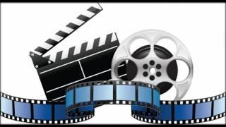 видео обучение создание программы на языке pascal