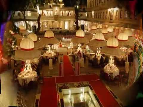 Permalink to Banquet Hall Hotels In Pune