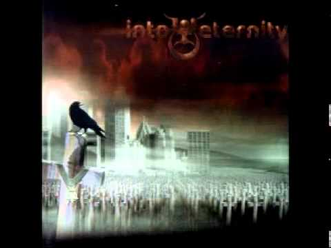 Into Eternity - Unholy (Fields Of The Dead)