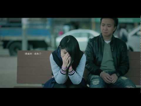 escape.hk:失戀太少﹣陳奕迅