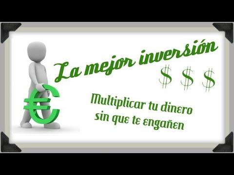 la-mejor-inversión---fondos-de-vanguard-/-indexa