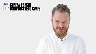 Pseudorecepty charyzmatycznych mówców motywacyjnych - Piotr Bucki