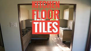 kitchen floor tiles |kitchen floor tiles design ideas | kitchen floor ideas