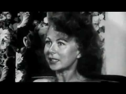 1950s Housewife Tries LSD from YouTube · Duration:  5 minutes 56 seconds