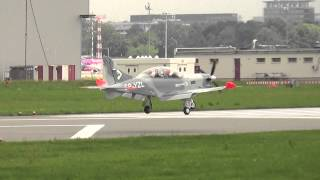 Video PZL-130 ORLIK MPT download MP3, 3GP, MP4, WEBM, AVI, FLV Juli 2018