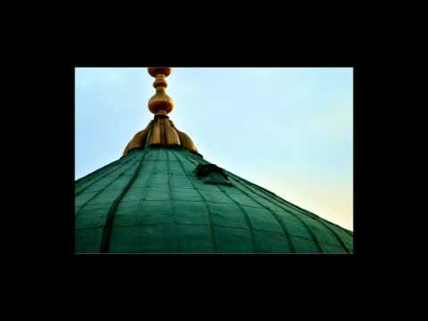 Qasida Burda | Various Recitation Styles | al-Maghreb | West African | Moroccan