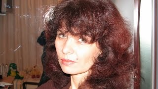 видео Здоровое питание против выпадения волос