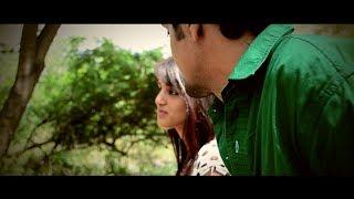 Sunny Brown - Teri Aankhon Mein (In your Eyes) Full Video