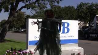 a nightmare on franklin avenue bjb enterprises