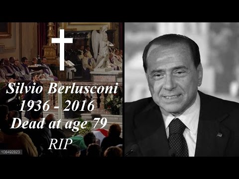 silvio-berlusconi-dead-at-age-79-years???