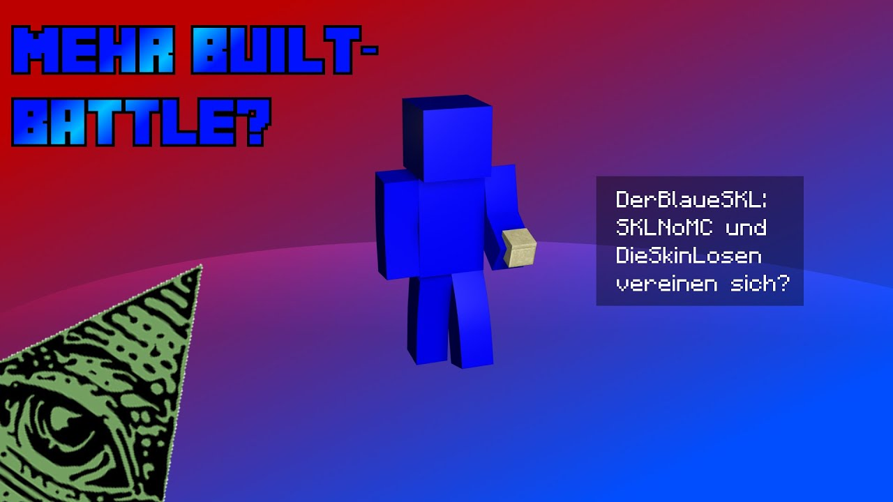 www.minecraft.de download