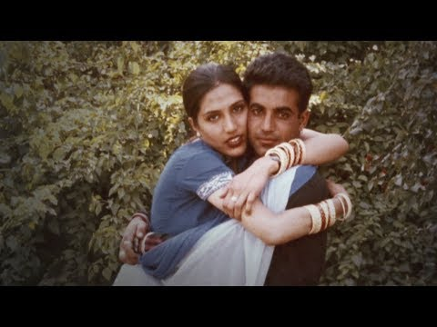 The Murdered Bride: Jassi Sidhu (2001) - The Fifth Estate
