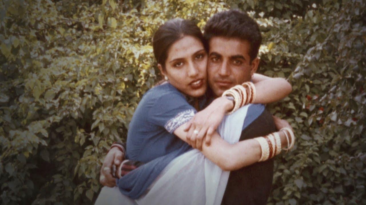 The Murdered Bride: Jassi Sidhu (2001) - The Fifth Estate