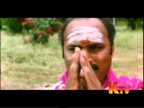 Cheran cholan pandiyan ellam Namma Annachi