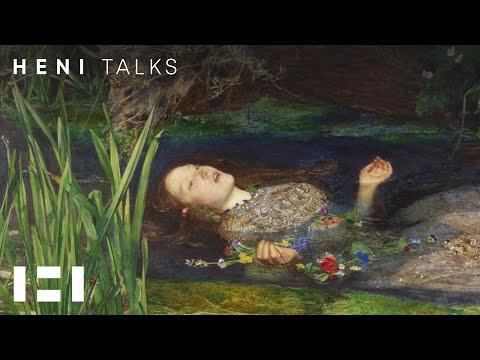 What Is: Pre-Raphaelitism?