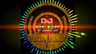 4 18 MB) Vighnaharta Sound Karad-Dj Mahesh & Dj Vaibhav Mp3
