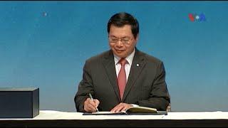 Việt Nam và các nước ký kết Hiệp định TPP