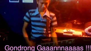 Mr. JO Band BALIGE tour SIBOLGA - Inikah Nikmat Bercinta