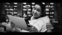Trailer - Asha Bhosle - Moments in Time S1 E2