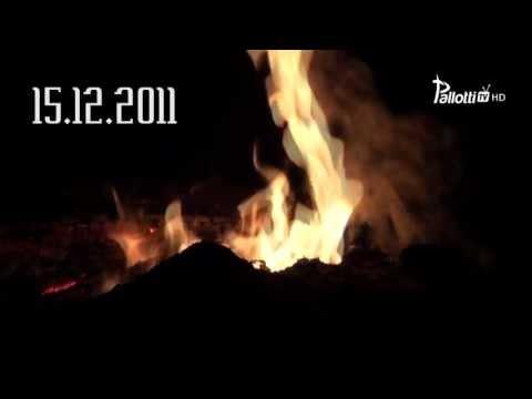 Droga Adwentowa (15-12-2011) www.powolania.pl