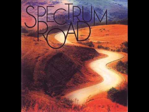 Spectrum Road (2012, full album) [HQ]