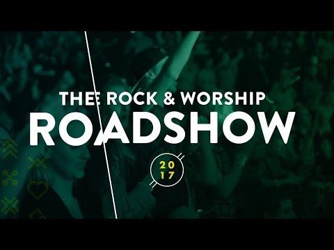 #Roadshow17 Fresno (SMC)