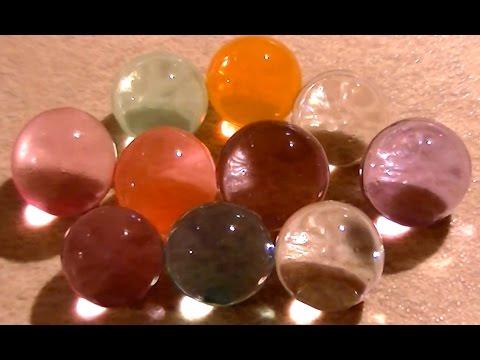 Spitballs - Water Balls from Vat19.com