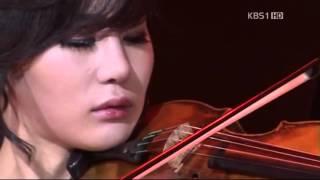 Hyun Su Shin plays Vittorio Monti   Czardas