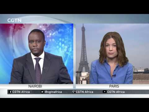Mali-France Relations: French President Macron to visit Mali on first Africa trip