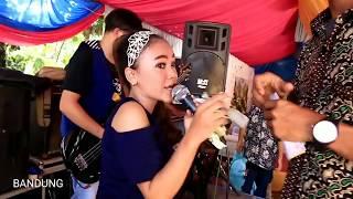 Dasar Jodo Versi NENG NENI Lanjut Tanjung Baru - Live Show Rumentang M'Project 16 Desember 2018