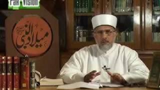 Milad un Nabi (Saw) Episode 1