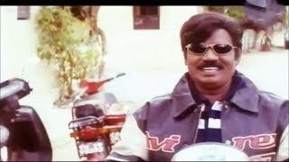 goundamani senthil comedy comedy collection goundamani sendhil rare comedy