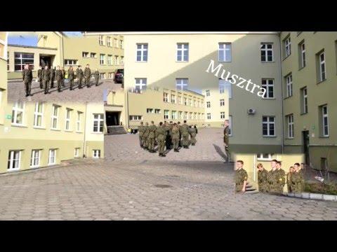 ZSP2 Kalisz
