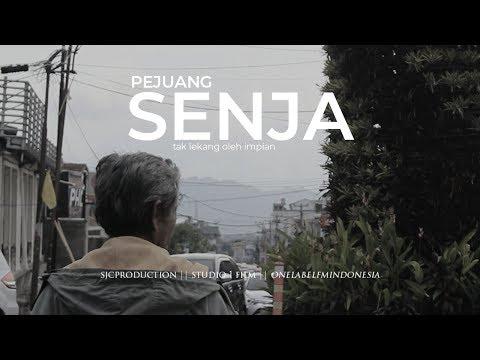 Pejuang Senja  (Film Dokumenter)