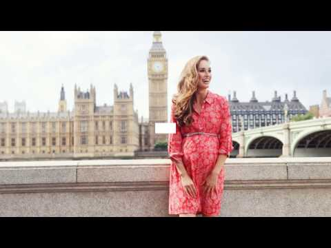Fashion Trends & Maternity Clothes – SS17 | Seraphine
