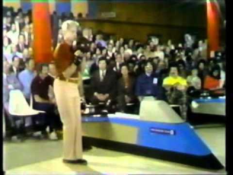 1976 AMF Pro Classic
