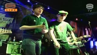 dayDream 樂團 Re Generation Rock showcase 2013 Show House, Sunway Giza, K.L