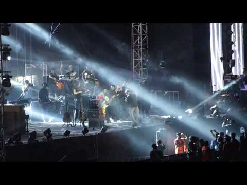 arijit-singh-live-in-concert-2018(bolna-instrumental-song)