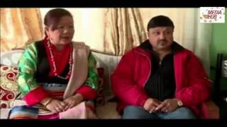 Jire Khursani, 16 February 2015, Full Episode 516
