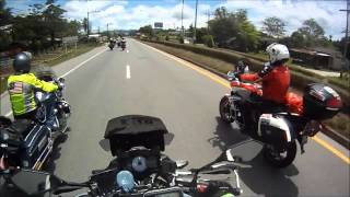 Video RBC Ride to Phuket Bike Week 2013 Part 1 download MP3, 3GP, MP4, WEBM, AVI, FLV November 2017