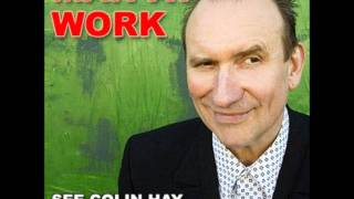 Colin Hay - Down Under (Acoustic Original Version)